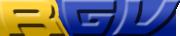 RGV – Riproduzioni Grafiche Veronesi